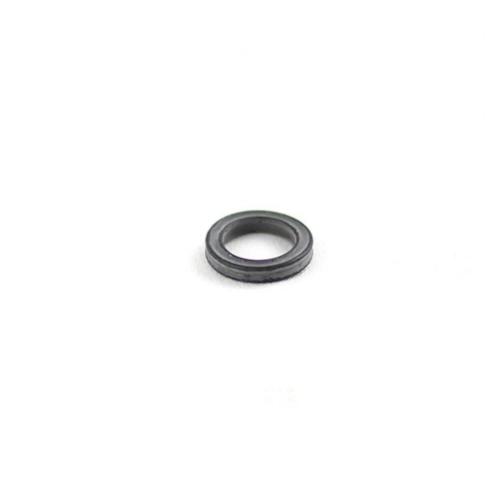 Tank Nipple Quad O-Ring