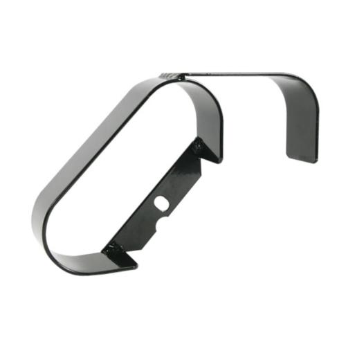 Taprite Dual Body Regulator Gauge Protector (Gauge Guard)