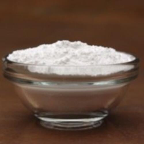 Calcium Carbonate - 4 oz