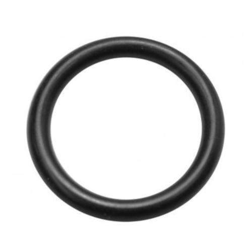 Body O-Ring for Type D Taprite Sankey Coupler