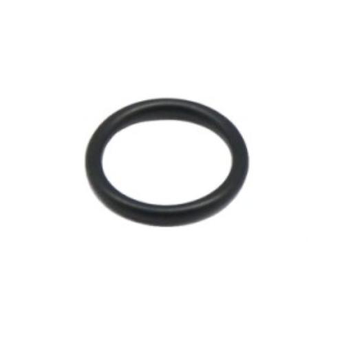 O-Ring for Sliding Cap