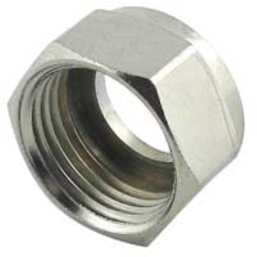 Beer Nut Hex Nut