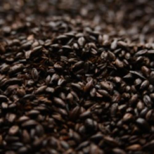 Briess BlackPrinz (Debittered) Black Malt - Per Pound