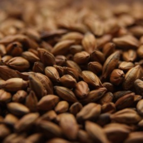 Brown Malt - Per Pound