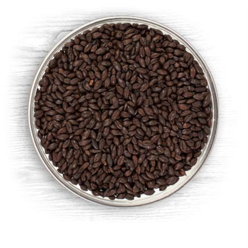 Roasted Barley - Per Pound