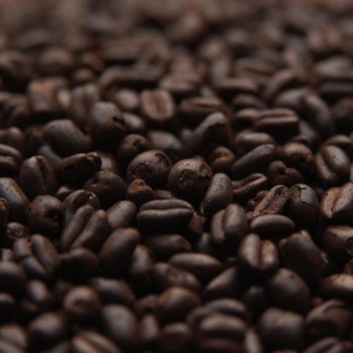 Weyermann Chocolate Wheat - Per Pound