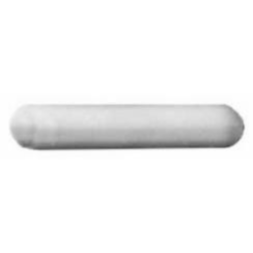 stir bar (40mm x 8mm) - Medium