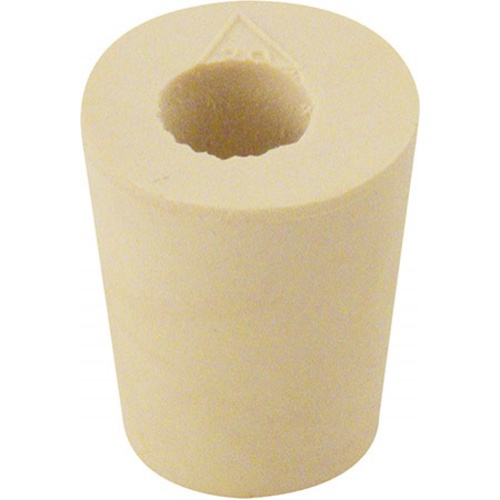 Replacement Stopper for Counter Pressure Bottle Fillers