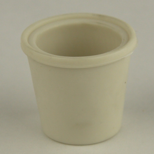 Universal Carboy Bung - Small Solid