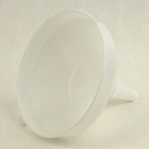 Funnel - 10""