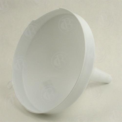"Funnel - 8.2"" (21 cm)"