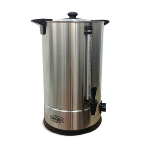 Grainfather 4.8 Gallon Sparge Water Heater