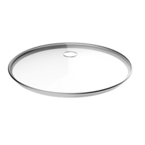 Grainfather Glass Lid