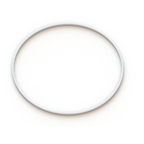 Grainfather Silicone Seal for Perforated Filter Plate
