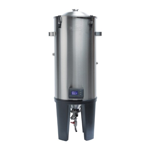 The Grainfather Conical Fermentor Pro Edition