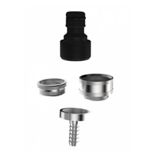 The Grainfather Tap Adapter Set