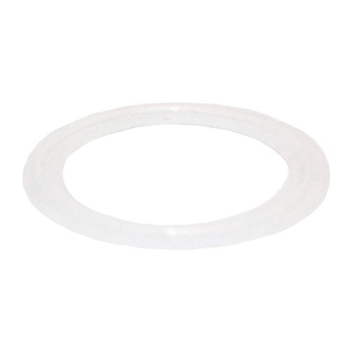 "1.5"" Tri-Clamp Silicone Gaskets"