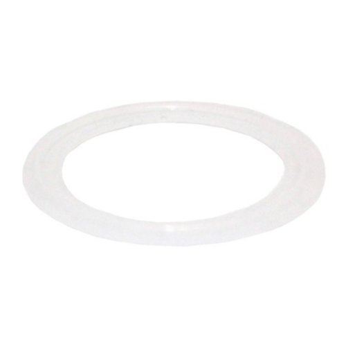 """2"""" Tri-Clamp Silicone Gasket"""