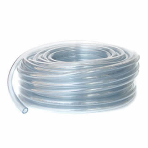 "Tubing/Hose - 1/4"" Clear - Per Foot"