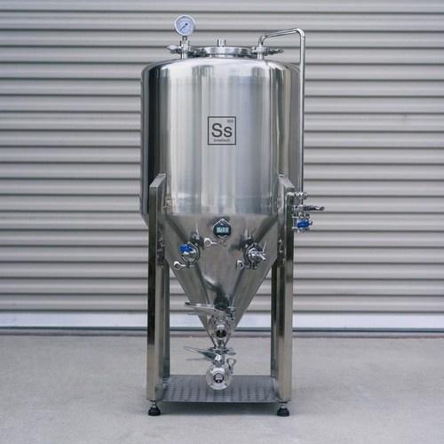 Ss Brewtech Unitank - 1 BBL