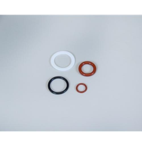 Anvil Bucket Fermentor Valve O-Ring Kit