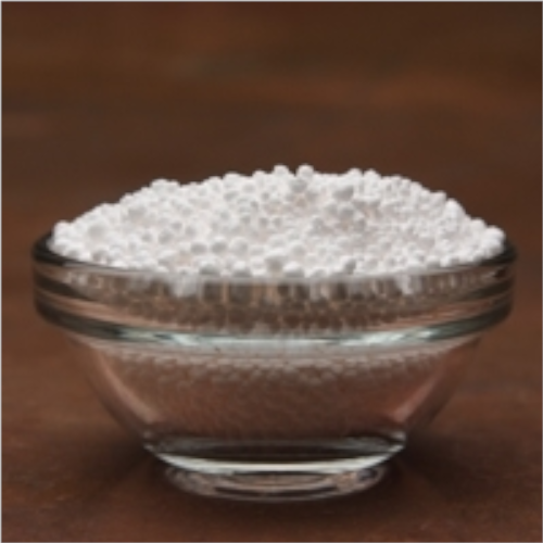 5 pounds of Calcium Chloride