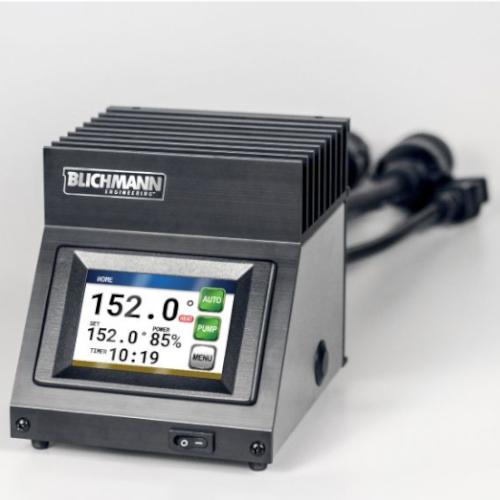 BrewCommander Brewhouse Controller - 120v