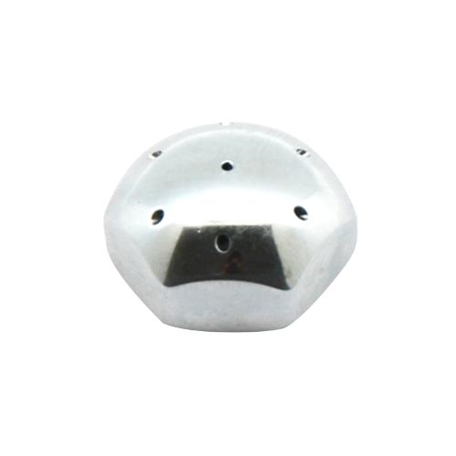 Glass Rinser Cap (AKA Acorn Nut)