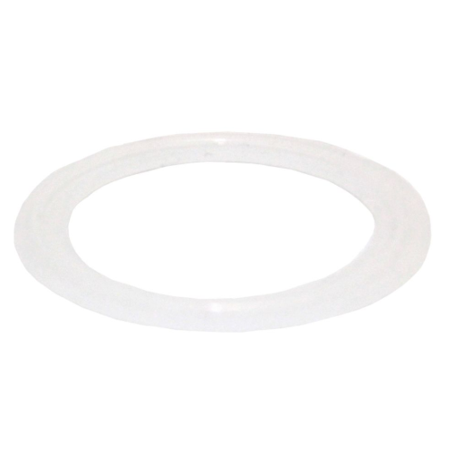 """3"""" Tri-Clamp Silicone Gasket"""