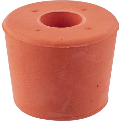 Replacement Rubber Stopper For Speidel Plastic Fermenters