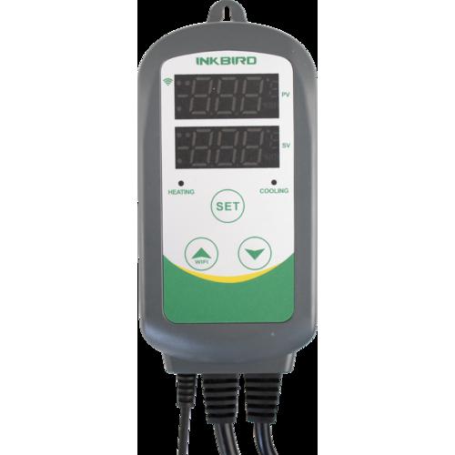 Inkbird Digital Temperature Controller (WiFi Enabled)