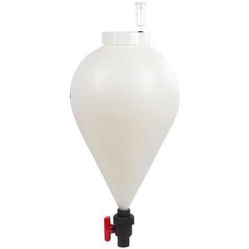 7.9 Gallon FastFerment Conical Fermentor
