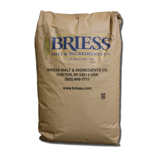 DME - Briess Traditional Dark Dry Malt Extract - 50 LB