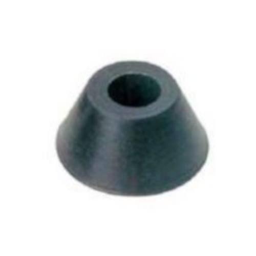"""Grommet for 5/16"""" SS Jockey Box Coil"""