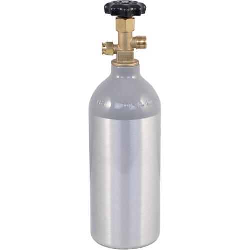 CO2 Cylinder - 2.5 LB