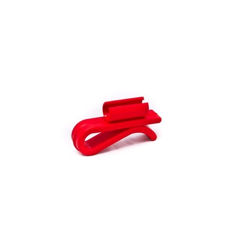 Bucket Clip for Racking Cane - 3/8""