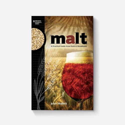 Malt A Practical Guide Book