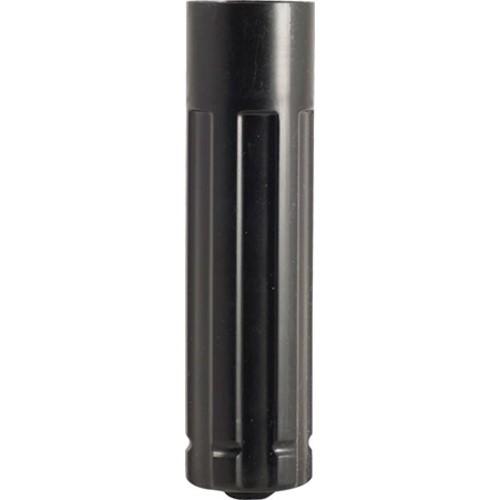 GrowlerWerks uKeg 8 gram CO2 Cartridge Sleeve