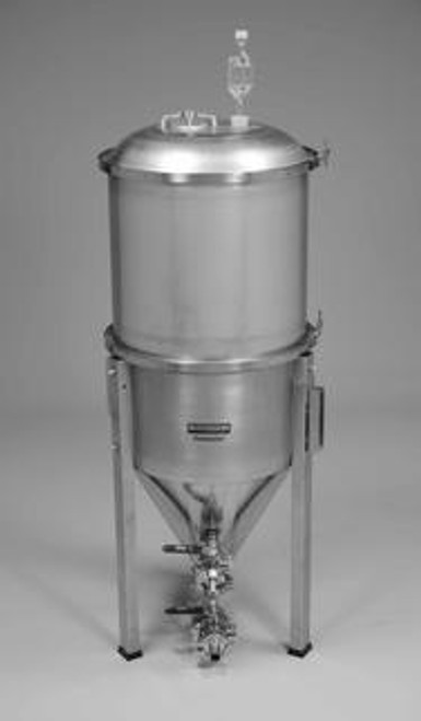 Blichmann Fermenator Capacity Extension - 27 gal to 42 gal