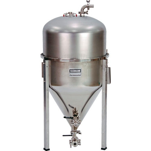 Blichmann Fermenator Extension - 42 Gallon to 63 or 80 Gallon