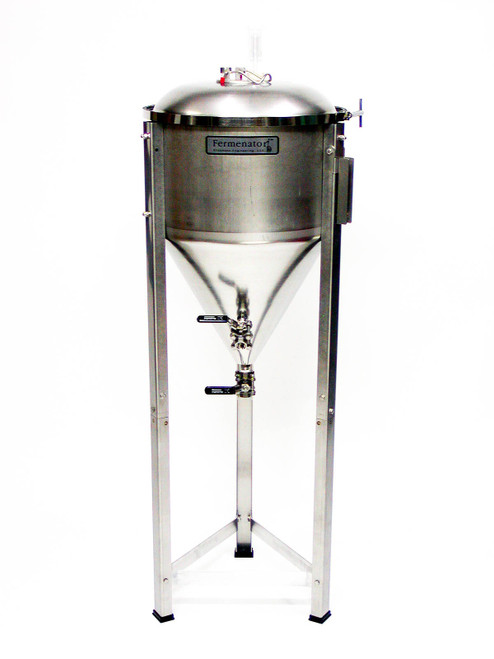 Blichmann Fermenator Leg Extensions for 14.5 Gallon Fermenator