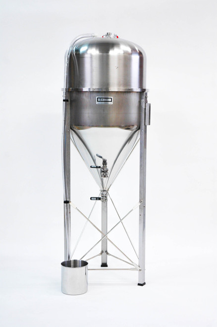 Blichmann Fermenator Leg Extensions for 42 Gallon Fermenator