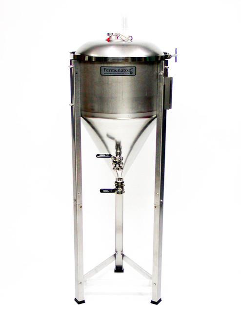 Blichmann Fermenator Leg Extensions for 7 Gallon Fermenator