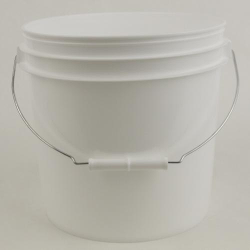 Fermenting Bucket - 2 Gallon