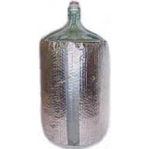 4 in 1 Carboy Shield