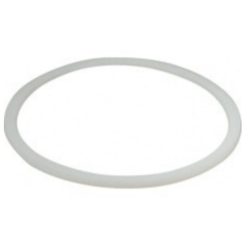 Brew Bucket Replacement Lid Gasket