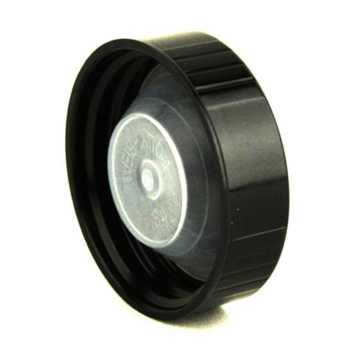 38 mm Polyseal Screw Cap