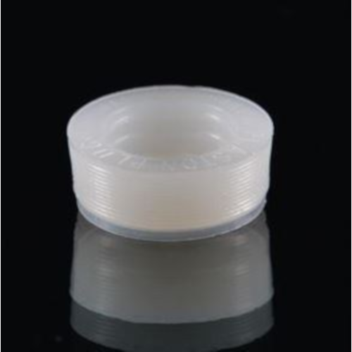 Cask (Firkin) Keystone Bung - Plastic