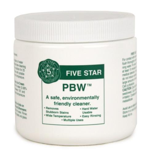PBW - 1 LB