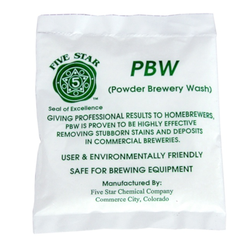PBW - 2 oz